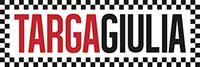 Targa Giulia